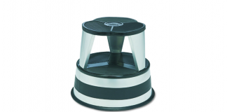 Moms and dads, Get a Library Stool for Your Kitchen Area