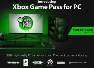 Xbox Video game Pass is pertaining to Windows 10, however lots of concerns stay