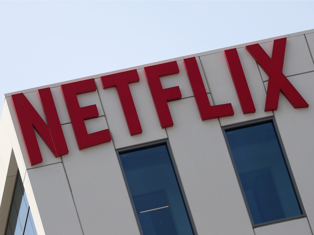 'Just how much does Netflix cost?': All of Netflix's membership strategies, discussed