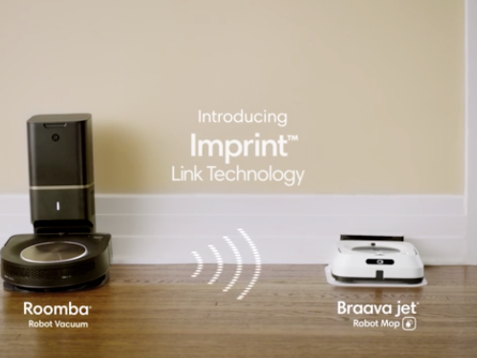 iRobot has actually revealed brand-new at home cleansing robotics with enhanced functions (IRBT)