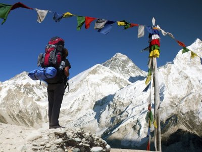 Crowds, expenses, and remains: 16 mistaken beliefs about what it resembles to climb up Everest
