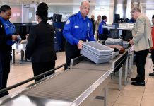 New TSA Policy Enables Travel with Some Cannabis-Derived Products
