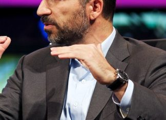 Uber reports $1 billion loss in very first post-IPO quarterly outcomes