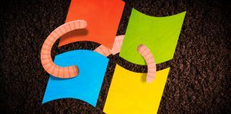 Microsoft almost pleads Windows users to repair wormable BlueKeep defect