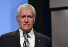 Alex Trebek's Promising Cancer Update: What Is 'Near Remission'?