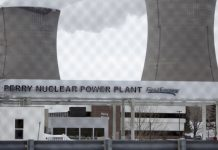 Ohio legislators pass costs to cut sustainable requirement, assistance nuclear and coal