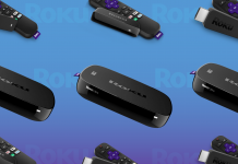 We compared the 7 various Roku gadgets to assist you pick which one works finest for you