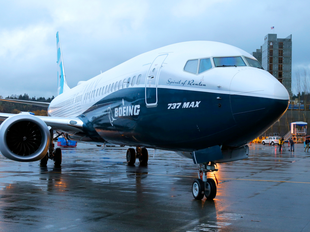 Boeing left engineers, pilots, and regulators in the dark about a late-stage overhaul to 737 Max software application accountable for 2 deadly crashes, states report