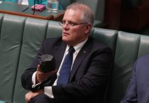 Environment Modification: Australia's Election Has Significant Effects