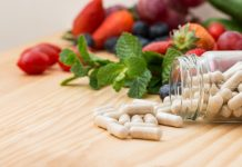 Dietary Supplement Component Linked to Miscarriages, FDA Warns