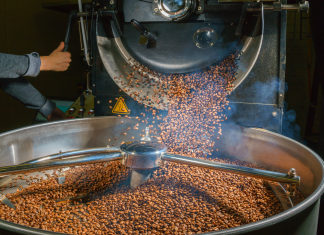 In a significant turnaround, California states coffee 'does not posture a substantial cancer threat' and might even assist secure versus some cancers