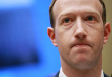 Facebook financiers open brand-new front in war on Mark Zuckerberg: Now they desire an independent examination into his 'outsized' power (FB)