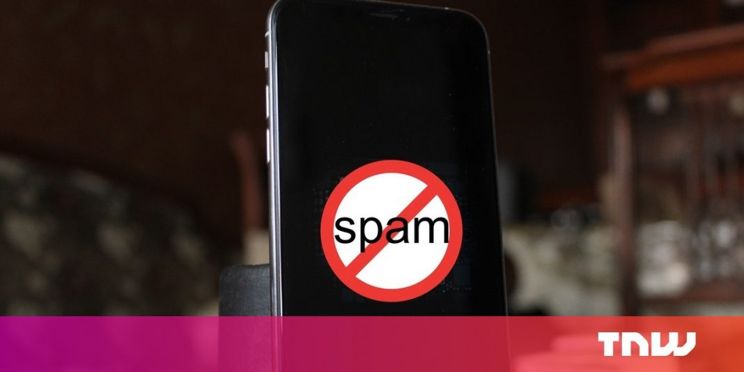 iOS 13 will let you immediately obstruct spam calls and unidentified numbers
