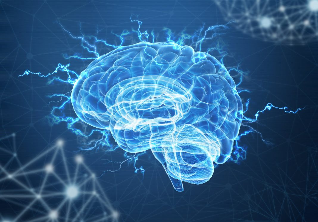 Why 'd I Be available in Here? A Brain Zap Might Increase That Fuzzy Memory