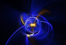 Physicists Look For Monstrous Higgs Particle. It Might Seal the Fate of deep space.