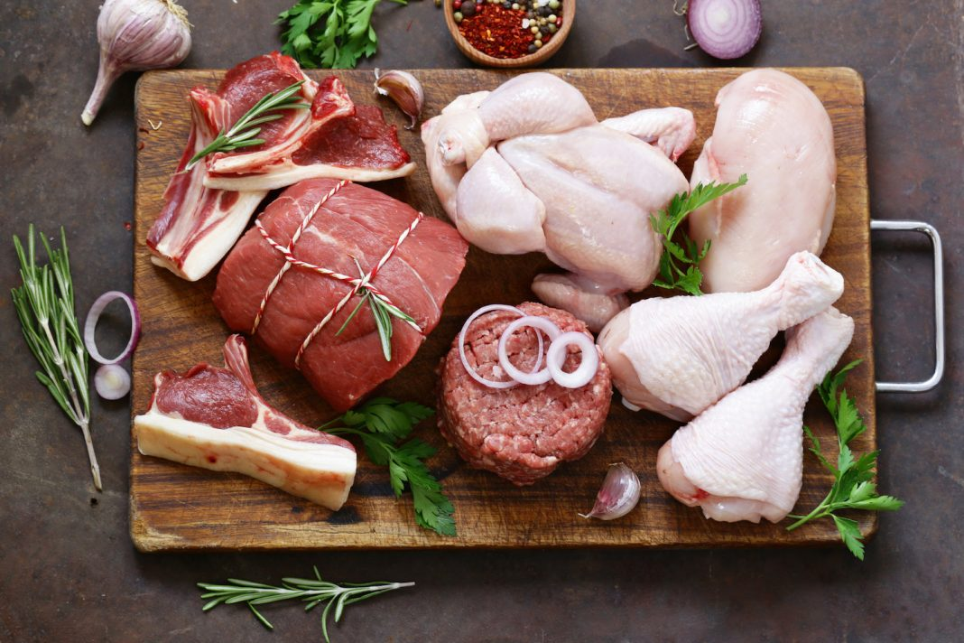 Breast Meat Can Raise Cholesterol As Much As Red Meat, New Research Study Reveals