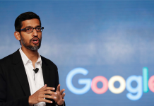 Here's what might take place to Google and its $137 billion company empire if it loses the antitrust fight (GOOG, GOOGL)
