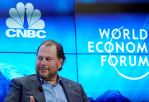Regardless of the tech Cold War with China, Wall Street states Salesforce remains in a strong position and will see little effect (CRM)