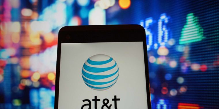 For 5G, AT&T and T-Mobile purchase $1.8 billion worth of 24 GHz spectrum throughout United States