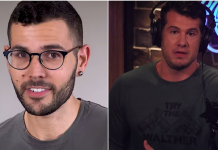 'Not everybody will concur with the calls we make': YouTube discussed its apparently irregular policies on harassment after leaving up videos with homophobic slurs
