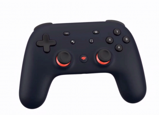 Google lastly exposed Stadia rates, video games, and release date