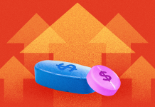 Trading intel with competitors and looking for 'dirt': Inside the secret interactions that apparently demonstrate how huge drug business outlined for several years to increase the rate of your medications