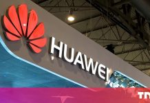 Facebook prohibits Huawei from pre-installing its apps, however does it matter?
