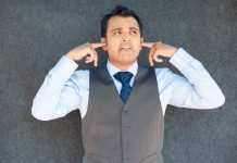 Misophonia: Why Do Some Sounds Drive Individuals Crazy?