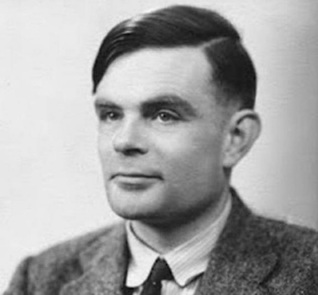 Nazi Code Breaker Alan Turing Simply Got an Obituary in The New York City Times– 65 Years After His Death
