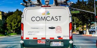Comcast broke law 445,000 times in plan to pump up costs, judge discovers