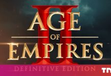 Age of Empires II: Conclusive Edition shows up in 4K this October