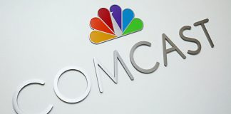 Comcast's battle versus racial-bias claim is used up by Supreme Court