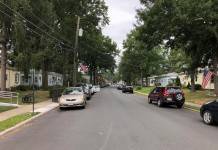 A small New Jersey neighborhood is leasing houses for just $690 a month– however there's a 25- year waiting list to get in
