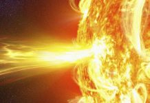 This Is What Will Occur To Our Solar After It Dies