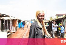Huge tech's AI works on datasets identified by impoverished individuals