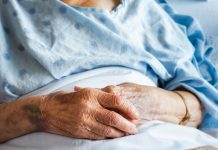 Health Employees Still Aren't Informing Cops About Most Likely Senior Citizen Abuse, Reports Discover