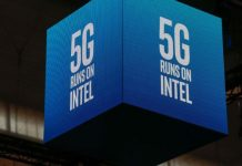 Apple wishes to get Intel's 5G company to construct its own modems, sources declare