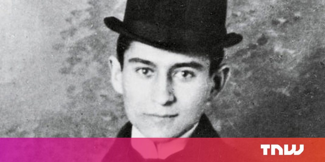 This website makes it extremely simple to explore Apache Kafka