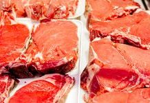 Consuming crimson meat linked with larger threat of dying in research of 81,469 adults