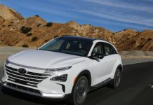 Hyundai self-driving offer indicate industry-wide pattern