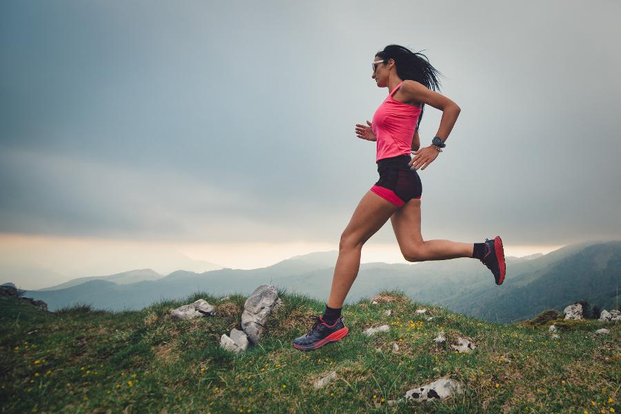 For Health Advantages, Invest A Minimum Of A Number Of Hours Weekly In Nature