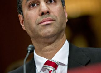 Ajit Pai states NOAA and NASA are incorrect about 5G damaging weather report