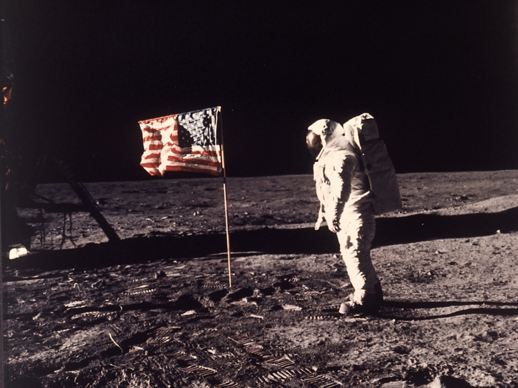 NASA states its strategy to send out individuals back to the moon might cost as much as $30 billion