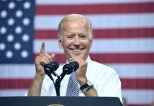 Biden Assures to 'Treat Cancer' If Chosen. Here's Why That's Absurd.