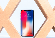 'Just how much is the iPhone X?': An expense breakdown of the whole iPhone X household