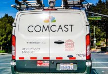 Cable television business can conserve loan now that DOCSIS 3.1 upgrade is primarily done