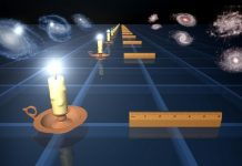 Ask Ethan: What May Remedy The Cosmic Controversy Over The Increasing Universe?