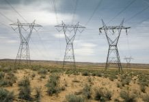 Hackers behind unsafe oil and gas invasions are penetrating United States power grids
