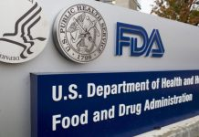 One dead after poop transplant failed, FDA cautions