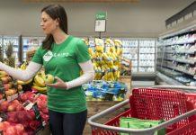 Target's same-day shipments may break my Amazon Prime dependency